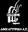 Collezione eShop
